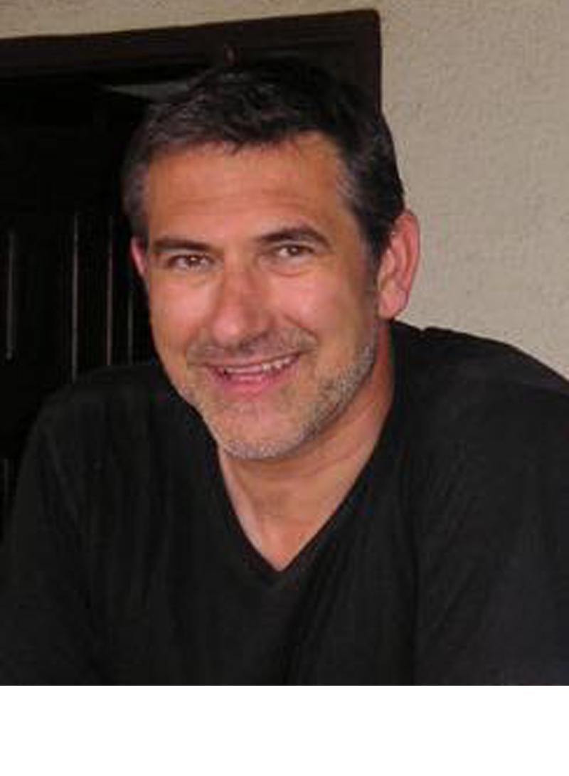 Alexander Kienle